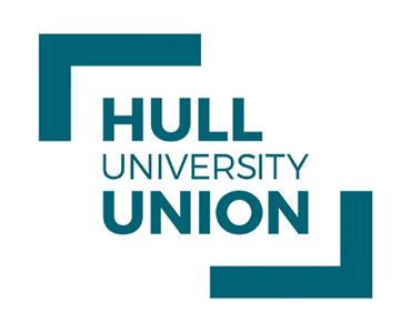 Hull University Anti-Slavery Society Thumbnail